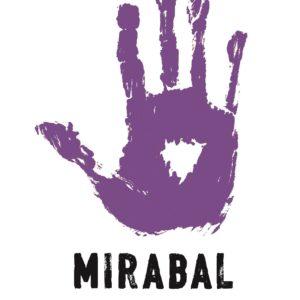 Logo Mirabal clean
