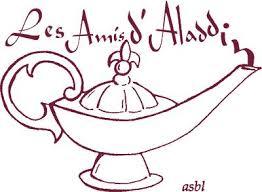 amis aladdin