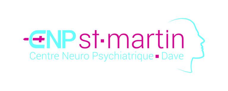 CNP_logo_big
