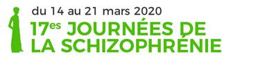 FR_2020