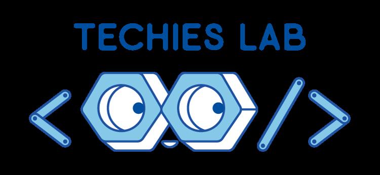 TechiesLab_Logo