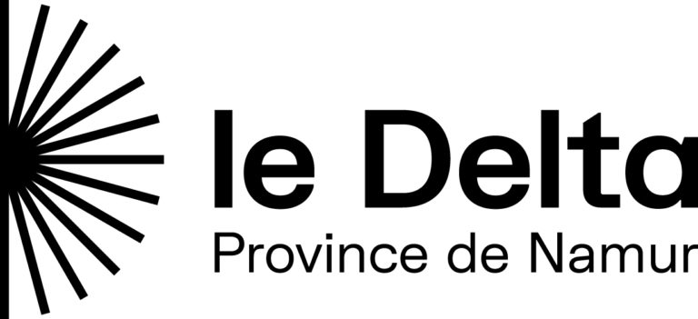 delta + sigle + province BLACK